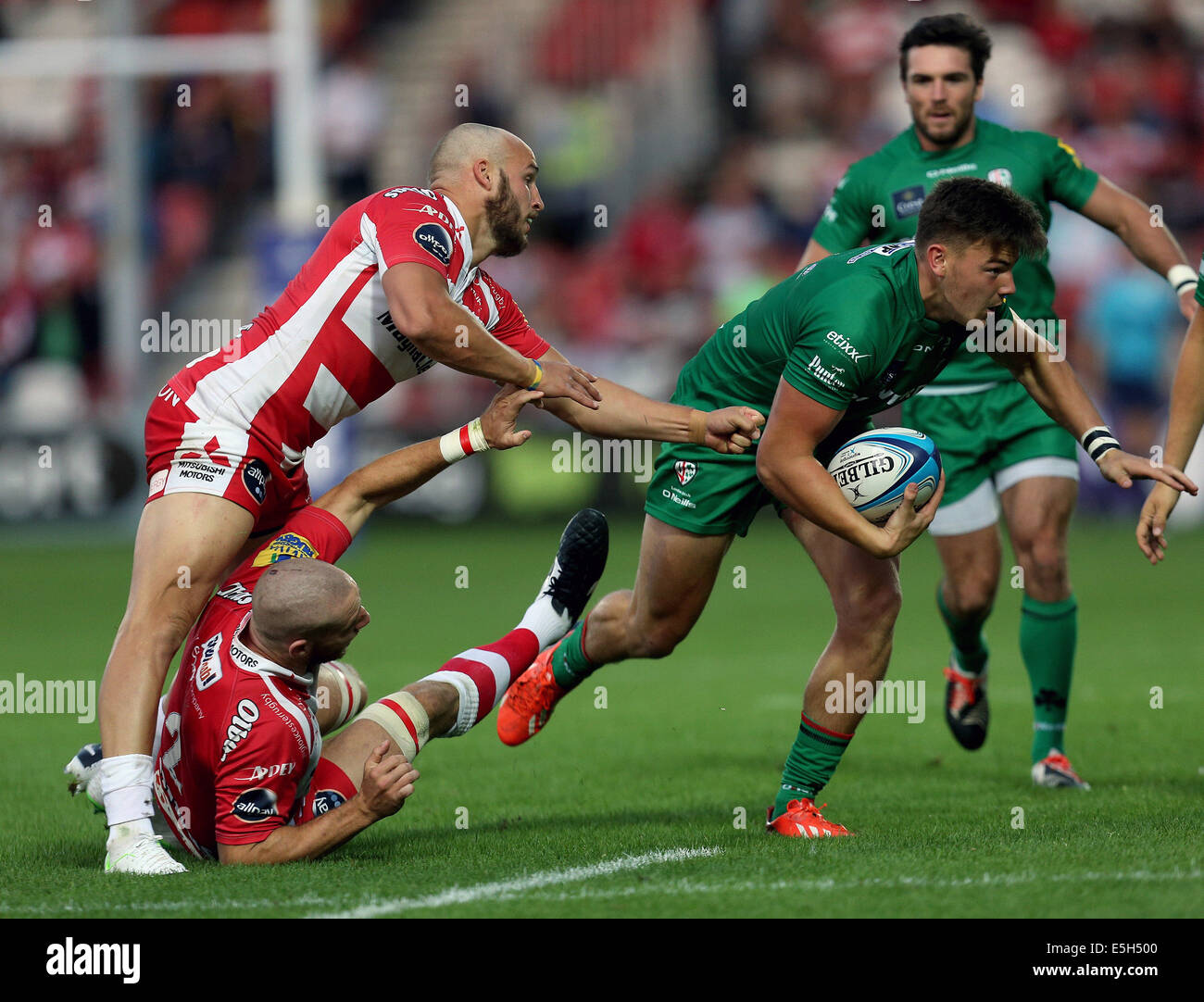 a5307620eccd2 Down And Connor Stock Photos   Down And Connor Stock Images - Alamy