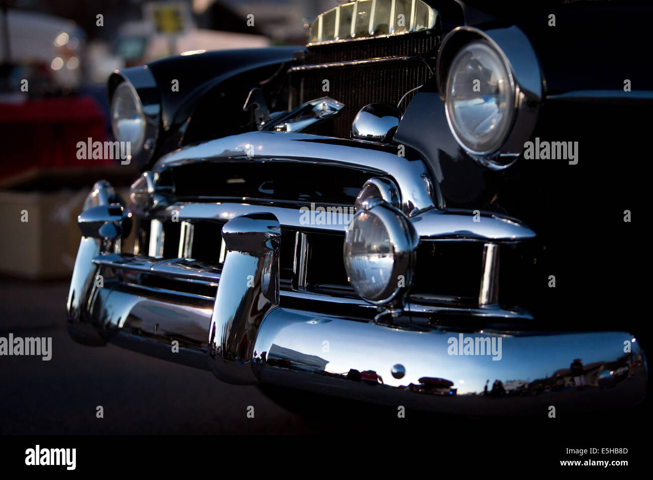 Stoßstange Stock Photos & Stoßstange Stock Images - Alamy