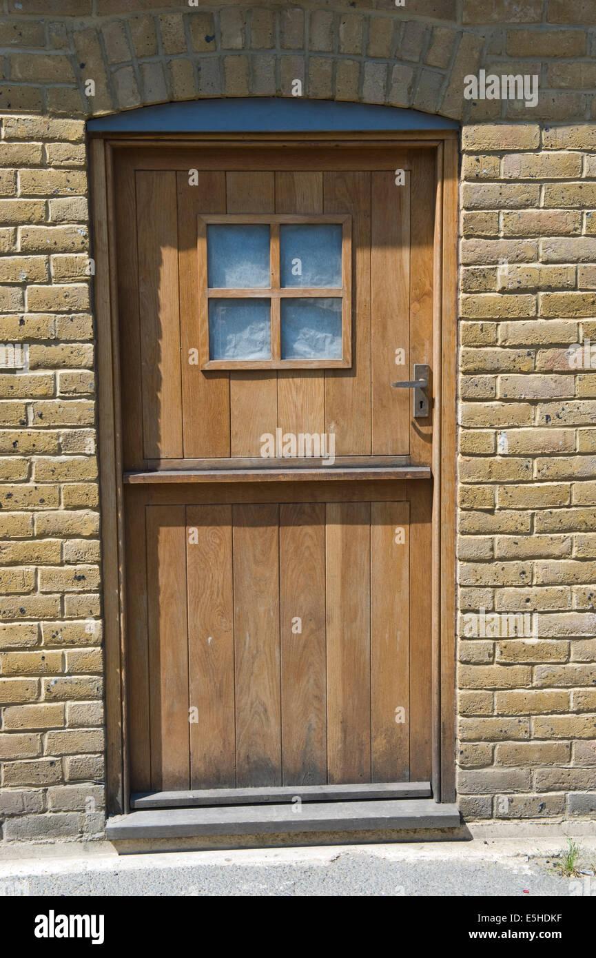 Stable Door Uk Stock Photos Stable Door Uk Stock Images Alamy