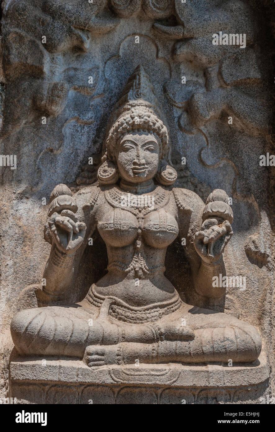 Indian Goddess Stock Photos & Indian Goddess Stock Images - Alamy