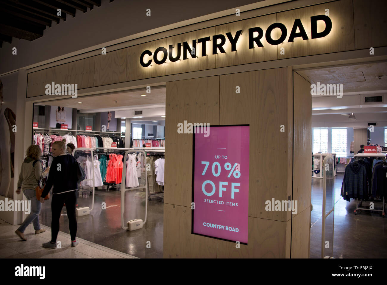 Home >Clothing & Accessories >Clothing > Country Road Promo Codes Country Road Promo Codes Flash sale: 20% off at Country Road. Show Deal. soon 72 0 0. SALE. DEAL. Save more on Children's Products, Homeware and more. Show Deal. soon 0 0. Coupons for Stores Related to bestkfilessz6.ga