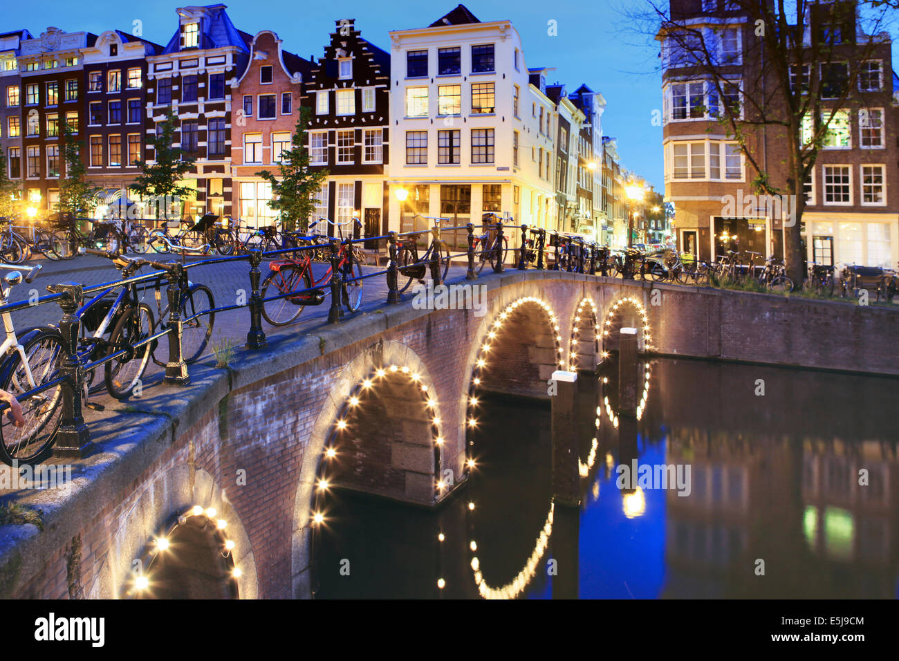 Herenstraat blauwburgwal at herengracht canal jordaan for Herengracht amsterdam
