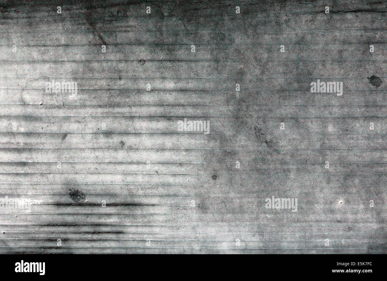 High Quality Colorful Weathered Wood Wall Background In Natural Faded Grey White Black Paint Pattern With Aged Grunge Look