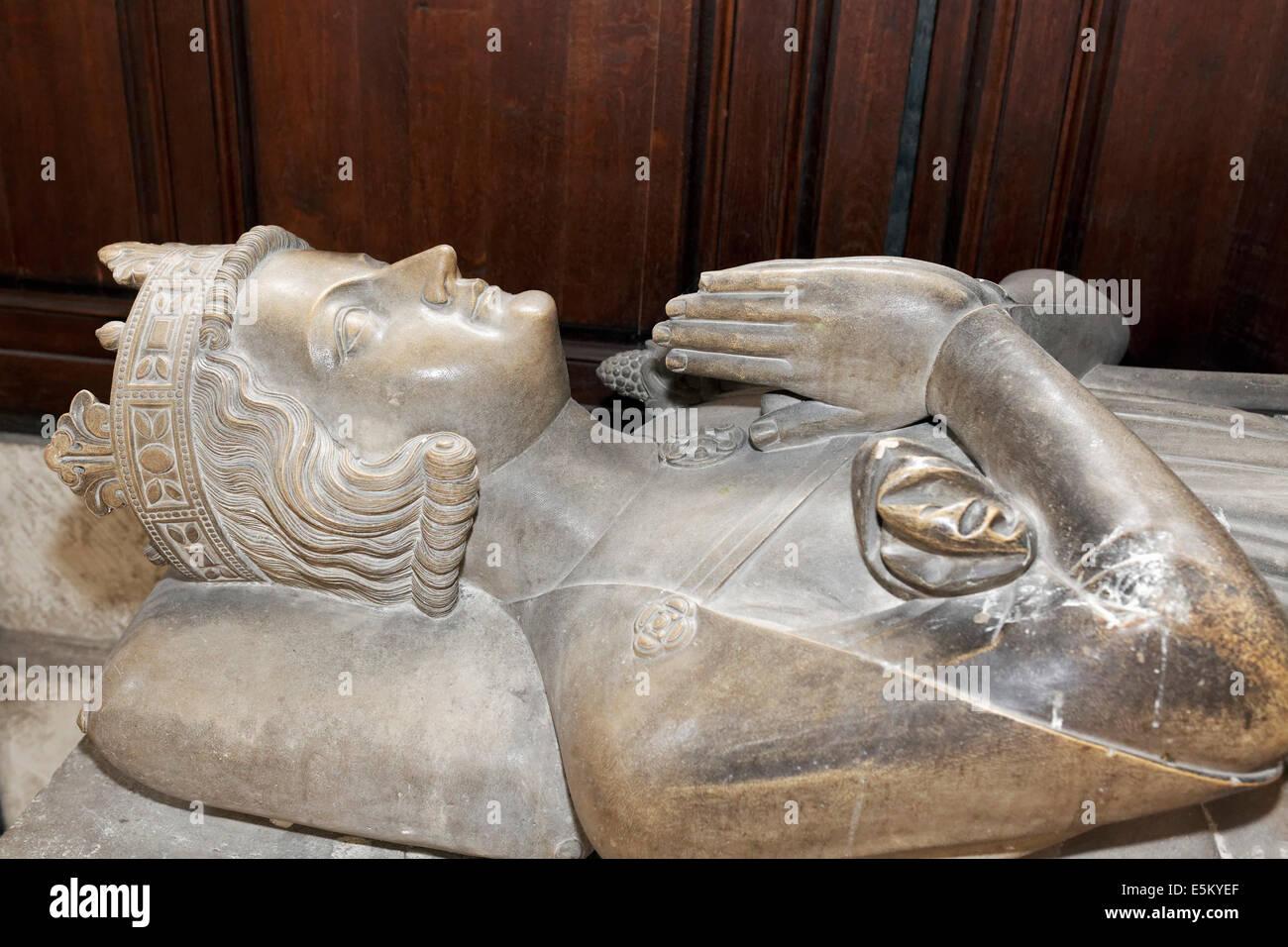 Tremendous Rollos Berlin Gallery Of Grave Of The Norman Duke Rollo, Mittelaterliche