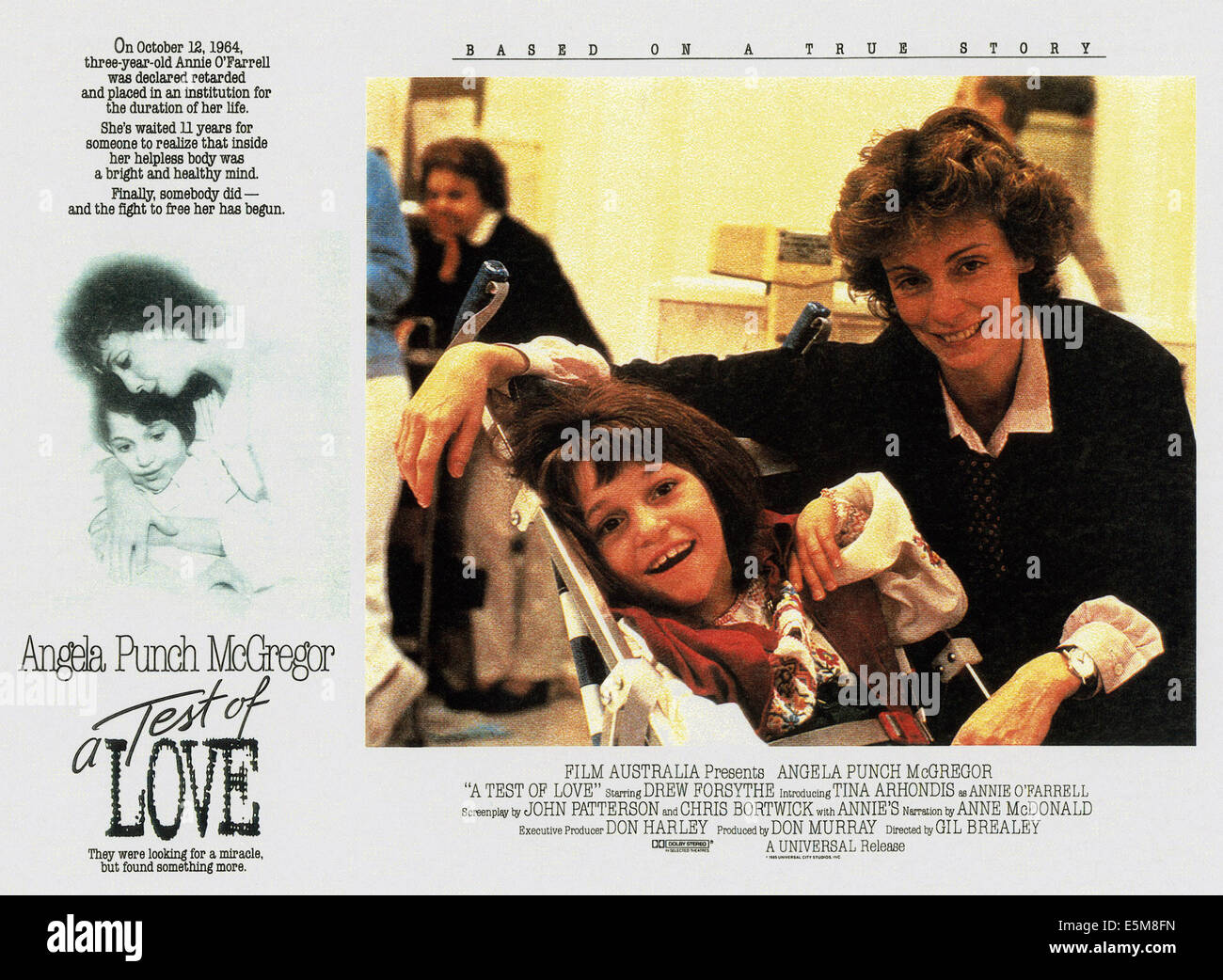 Melanie Fullerton,Danita Paner (b. 1989) XXX fotos Emily Sandberg,Samantha Noble