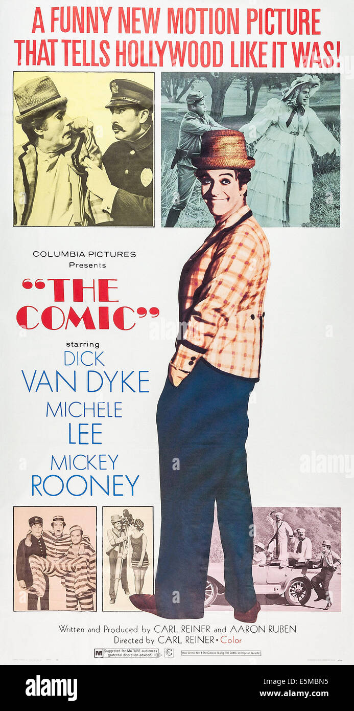 nude-the-comic-dick-van-dyke-chciks-white