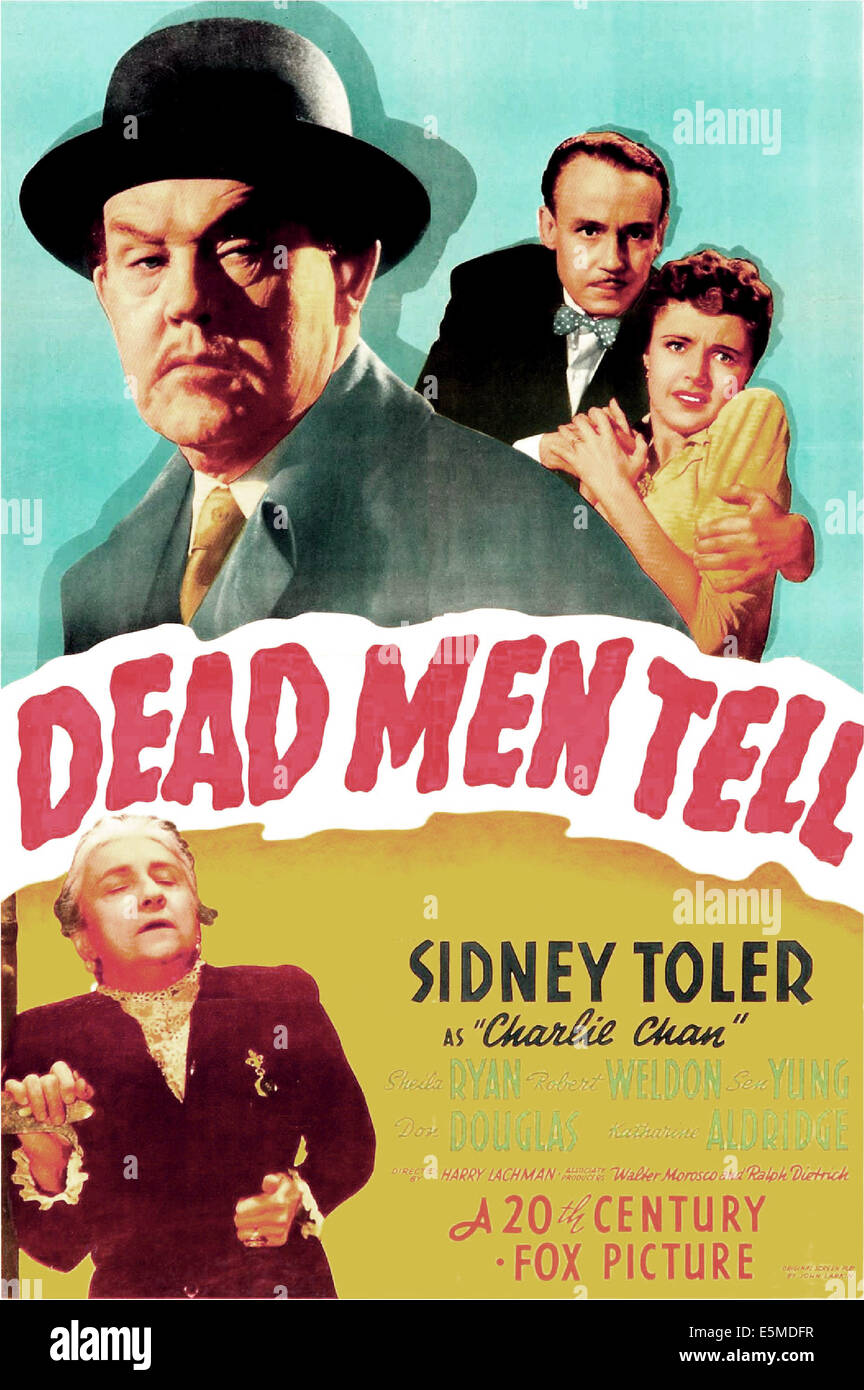 Jean Rouverol,Elizabeth Taylor (1932?011 (dual citizenship Adult clips Joan Sterndale-Bennett,Amy Hixson USA
