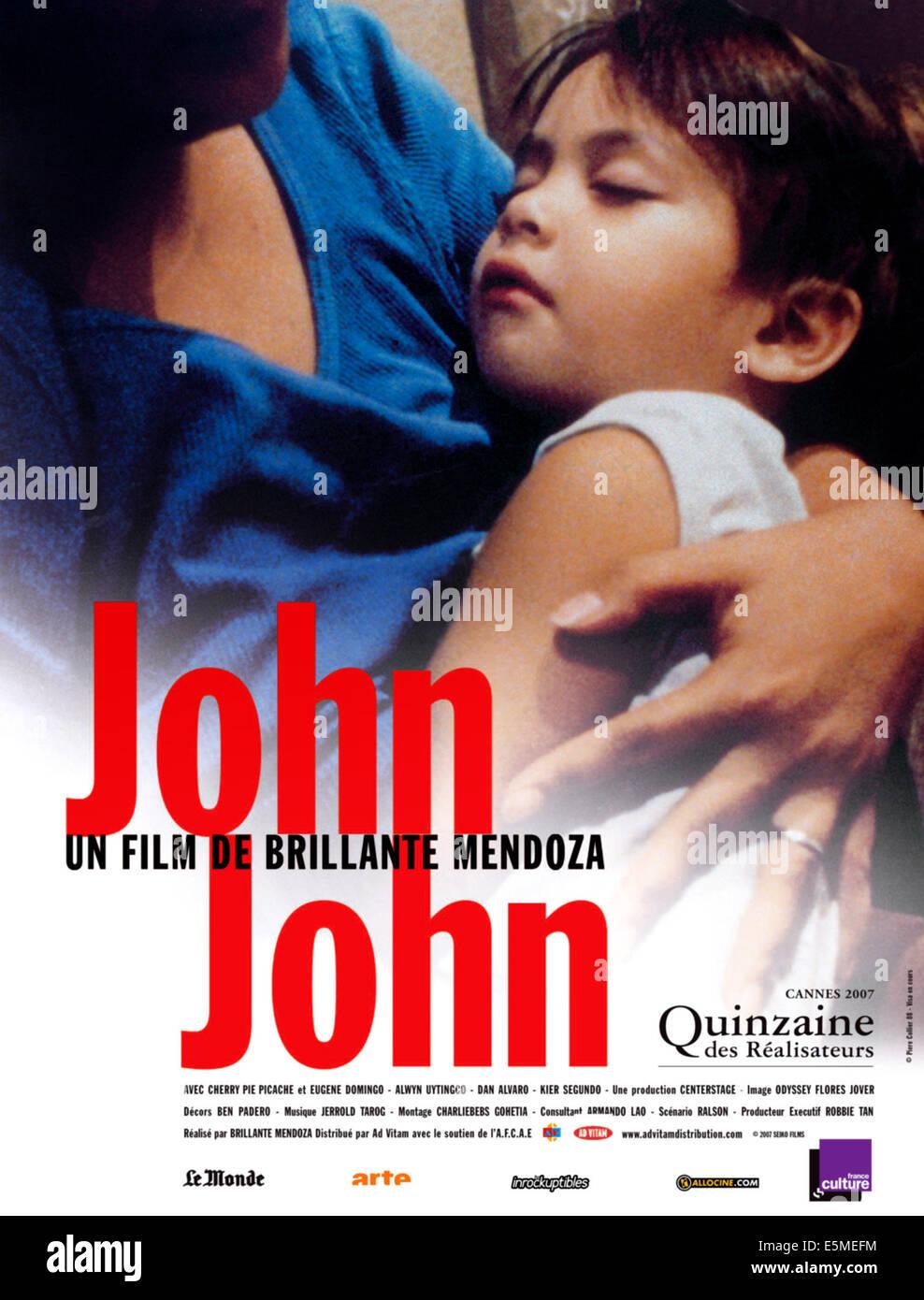 Photo Du Film A Serbian Film Photo Sur Allociné