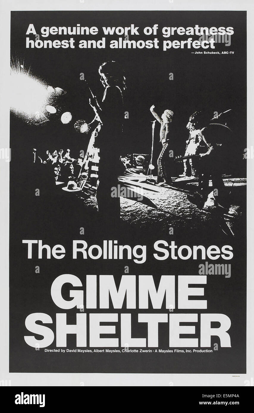 gimme shelter download movie