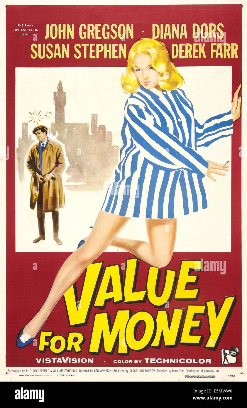 Art Value Stock Photos & Art Value Stock Images - Alamy