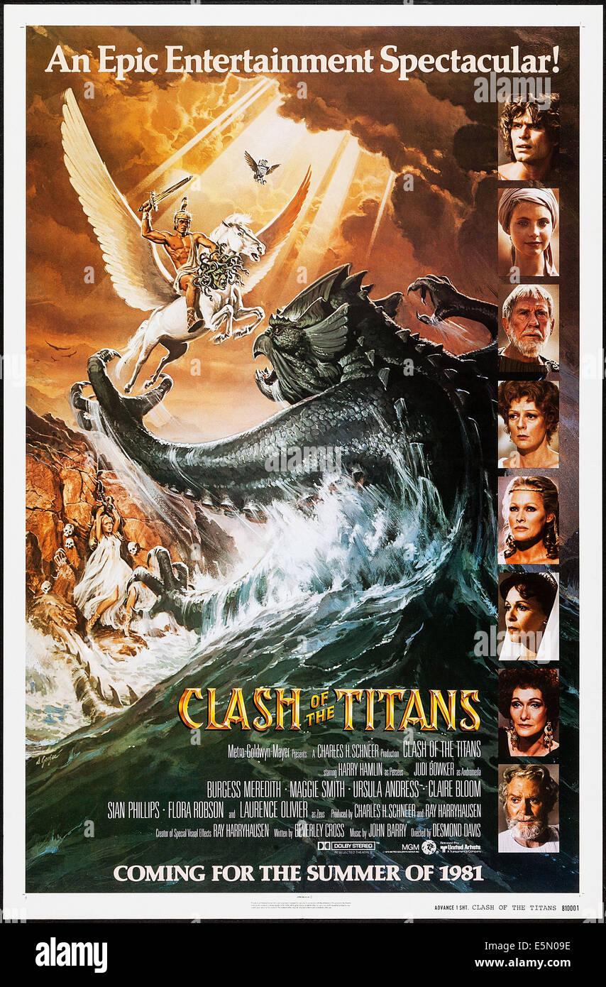 clash of the titans 1981 full movie download