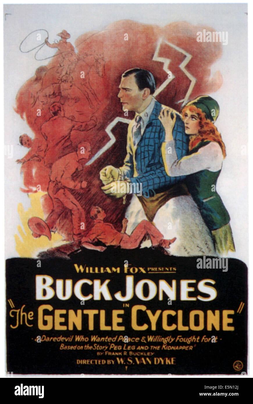 the-gentle-cyclone-from-left-buck-jones-