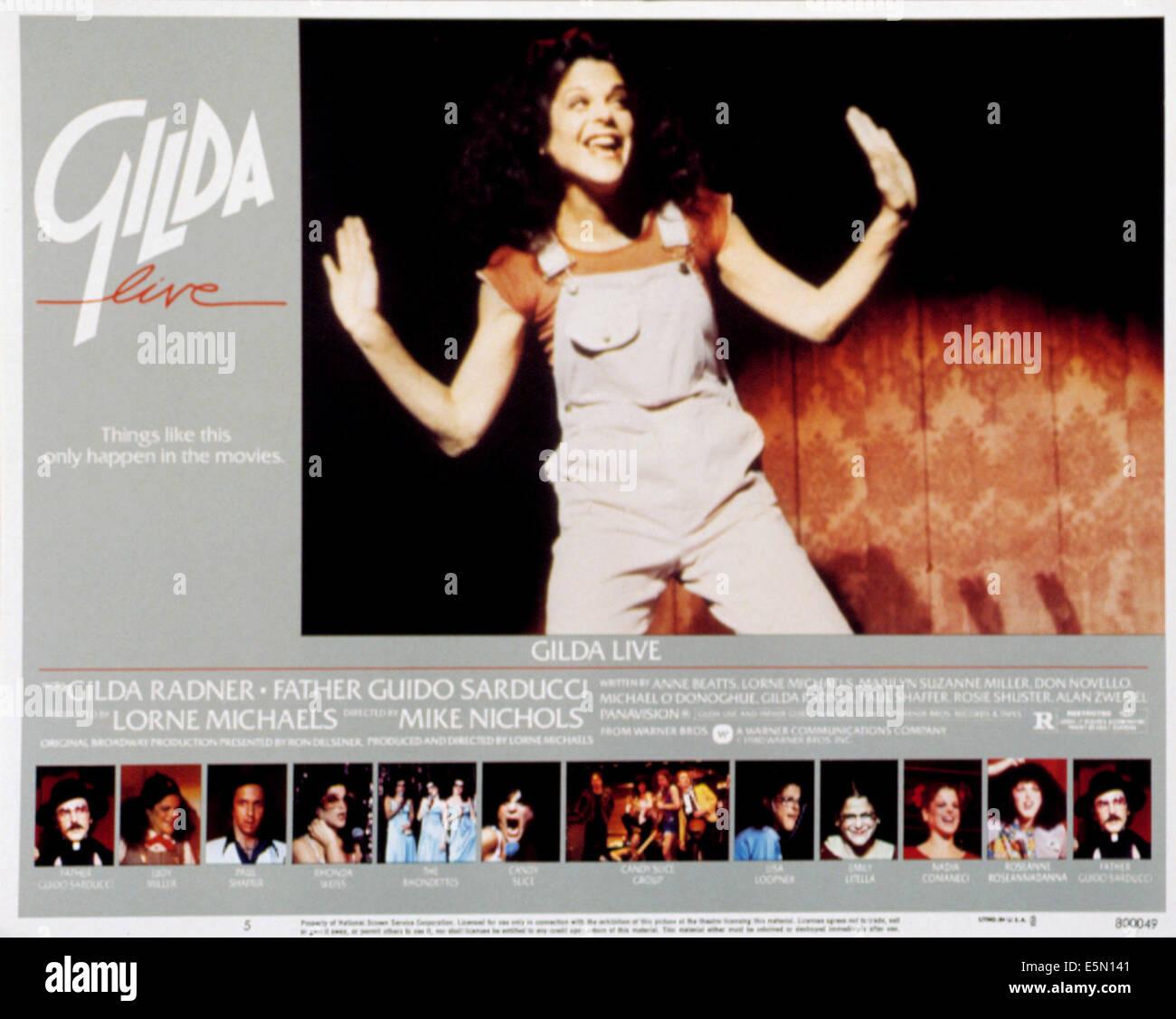 gilda-live-gilda-radner-movie-poster-198