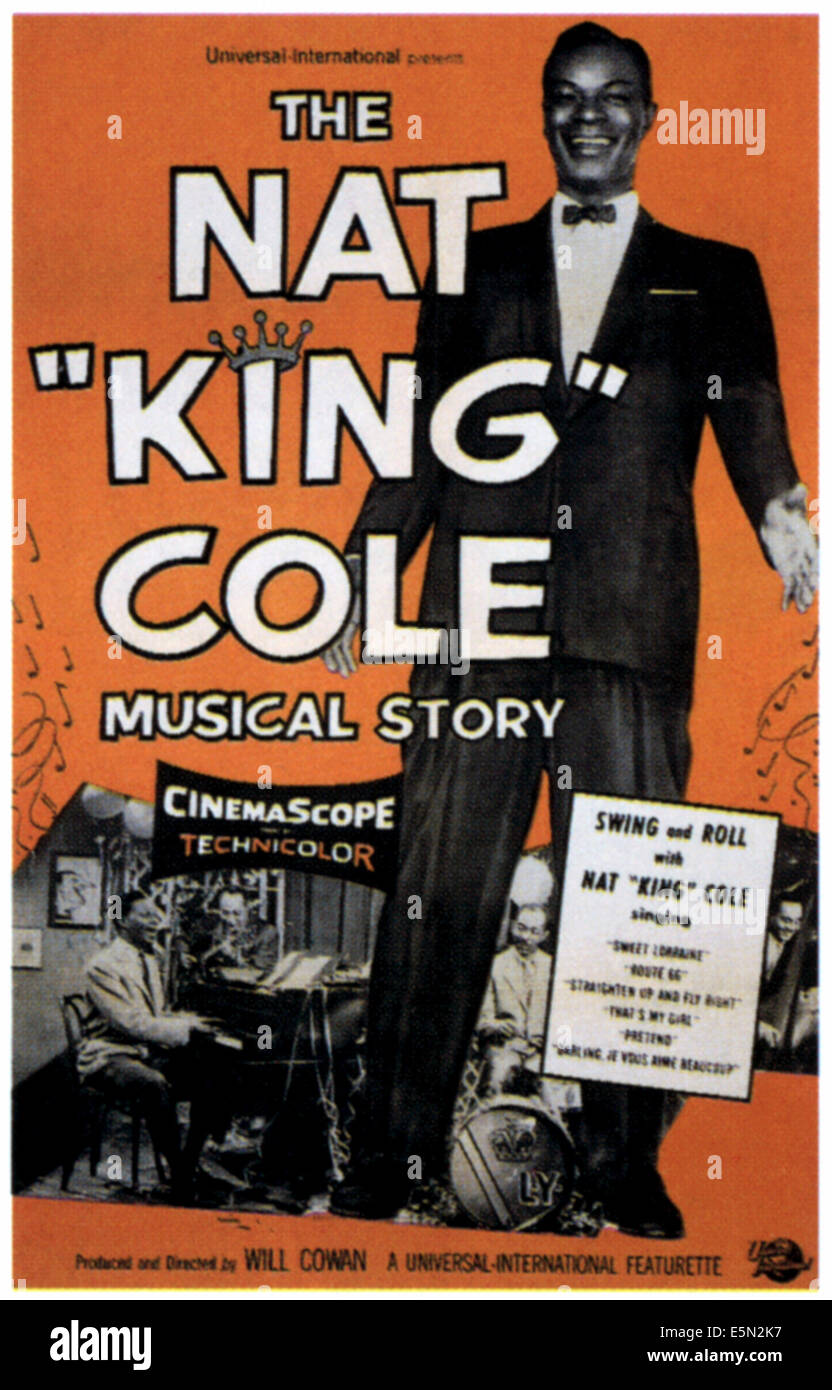 old king cole coloring page.html