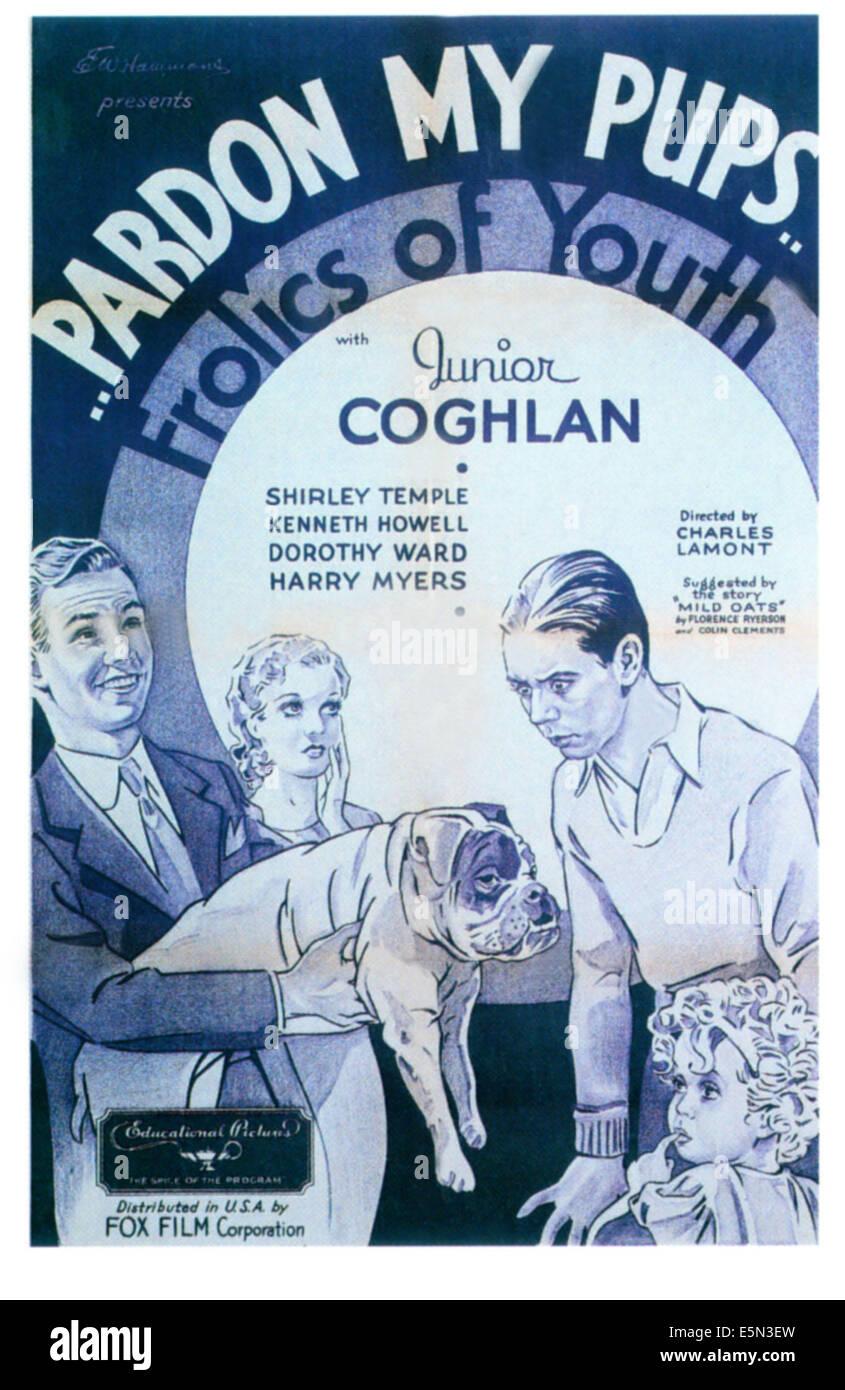 images Gertrude Coghlan