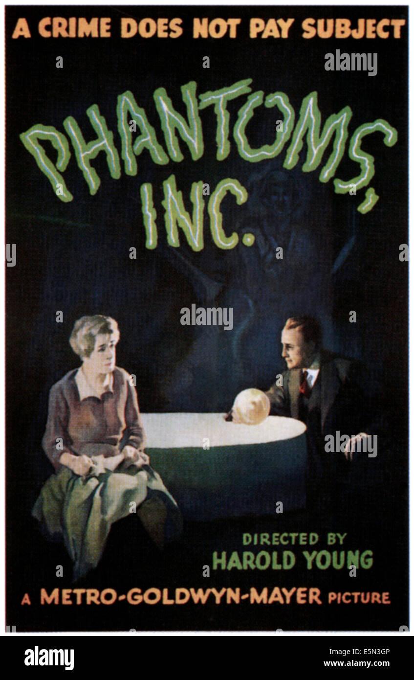 phantoms-inc-1945-E5N3GP.jpg