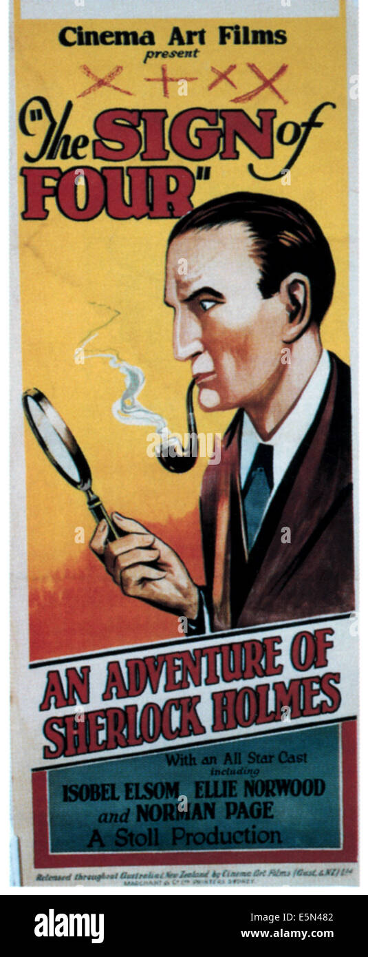 the-sign-of-four-sherlock-holmes-greates