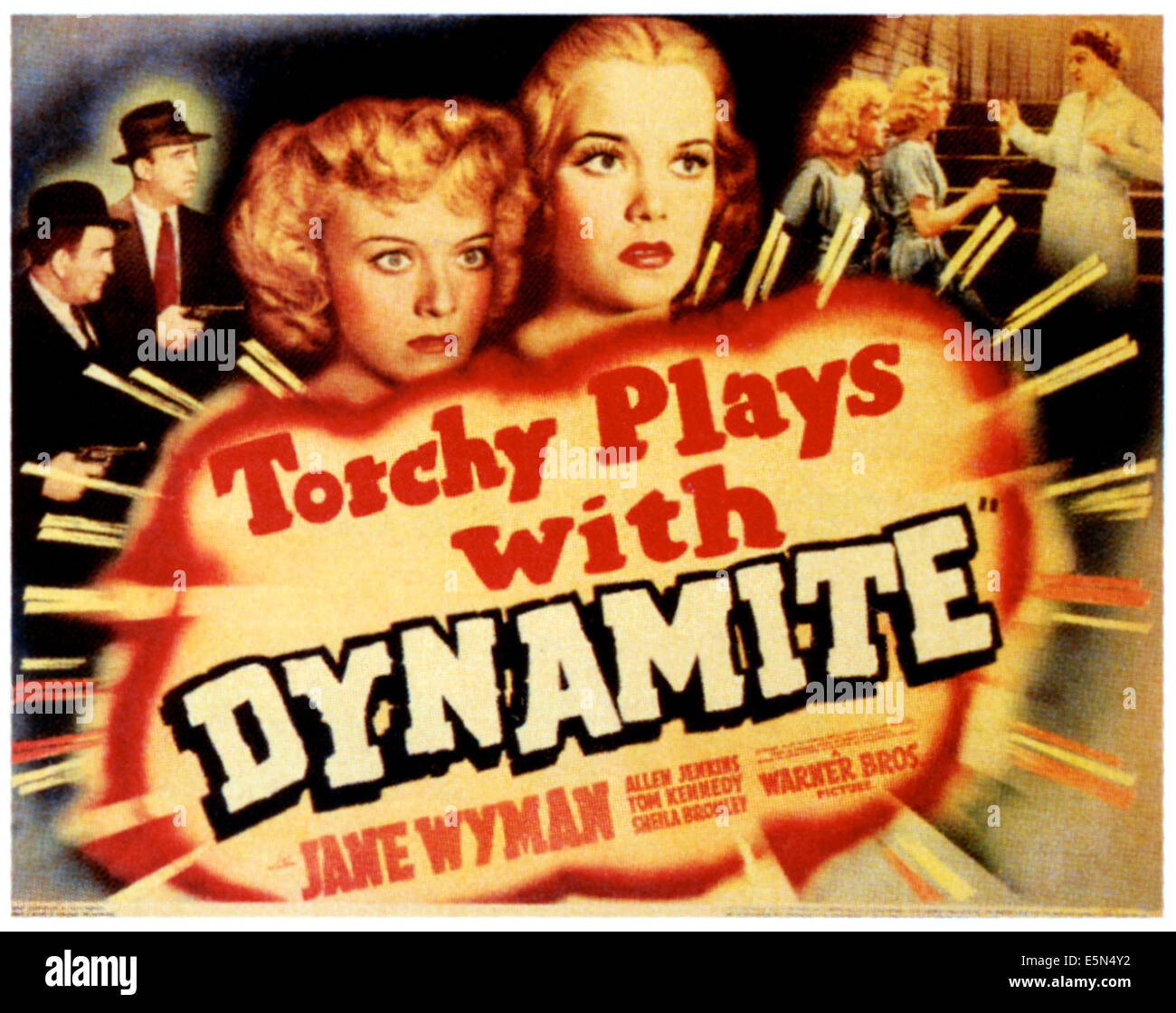 torchy-plays-with-dynamite-aka-torchy-bl