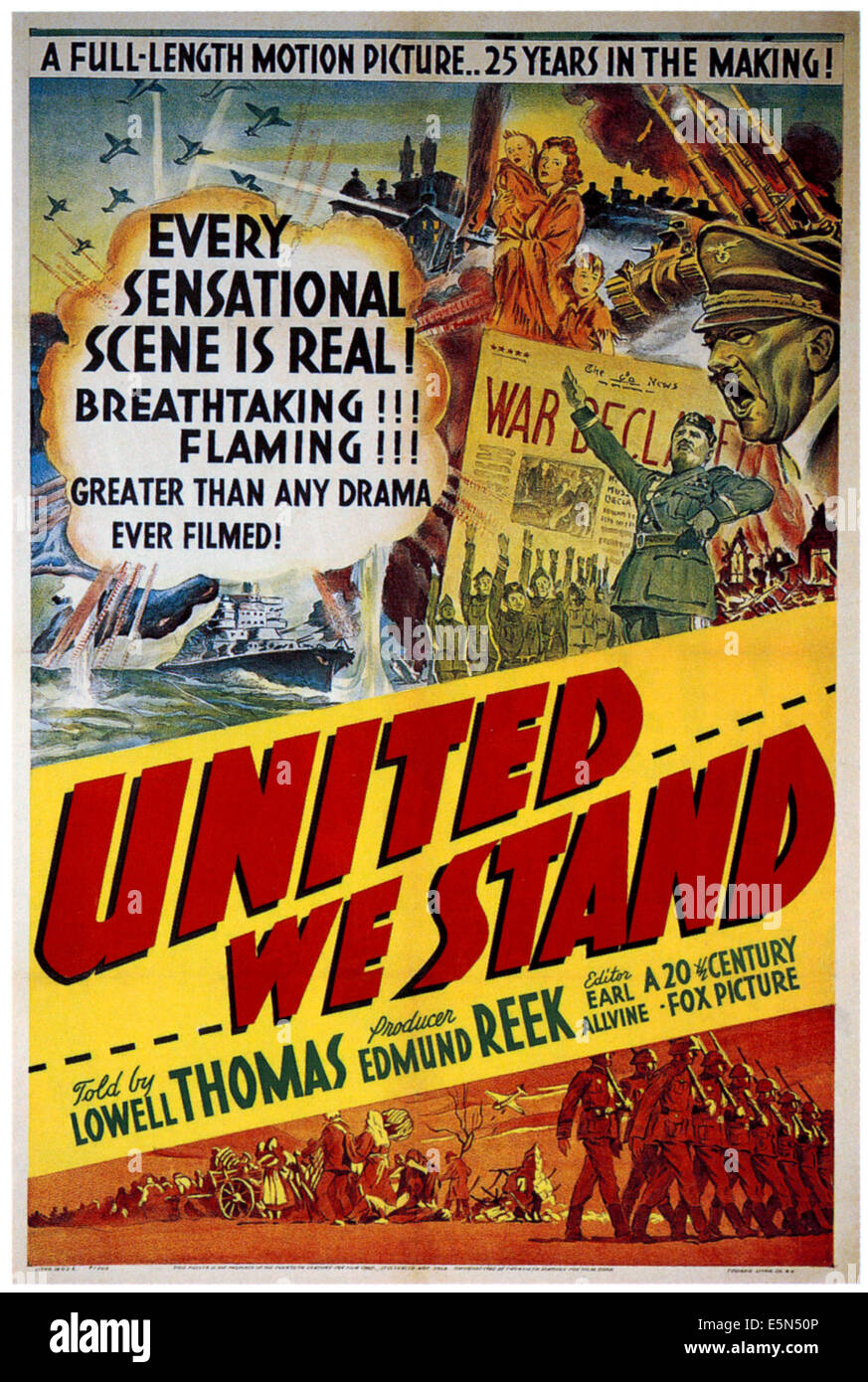 united-we-stand-1942-tm-and-copyright-20
