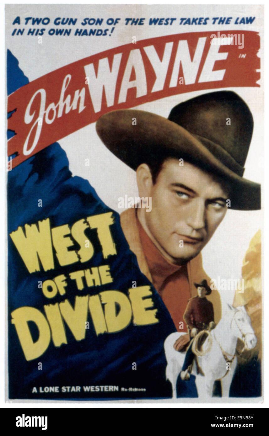 988eb01805e91 John Wayne 1934 Stock Photos   John Wayne 1934 Stock Images - Alamy