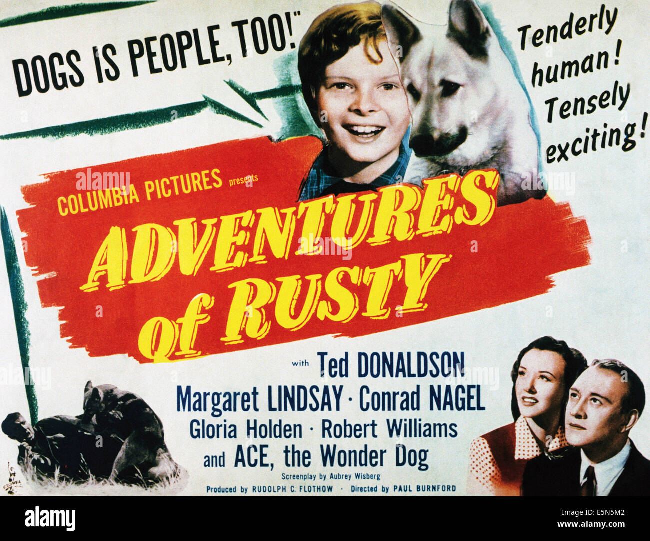 the-adventures-of-rusty-from-left-ted-do