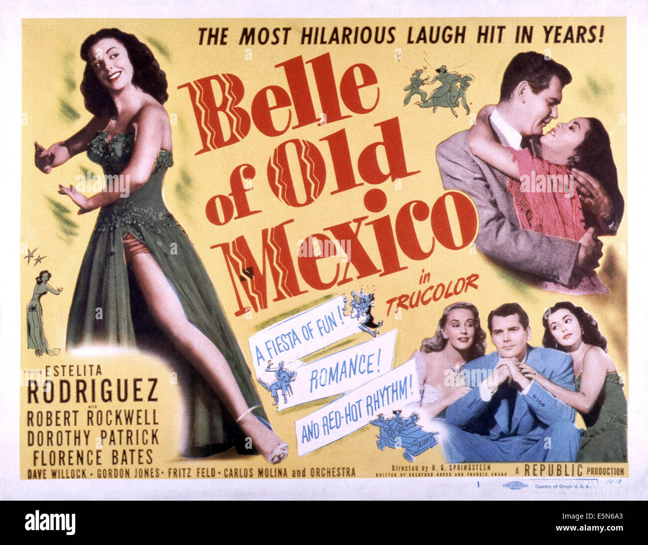 belle-of-old-mexico-estelita-rodriguez-left-right-top-from-left-robert-E5N6A3.jpg