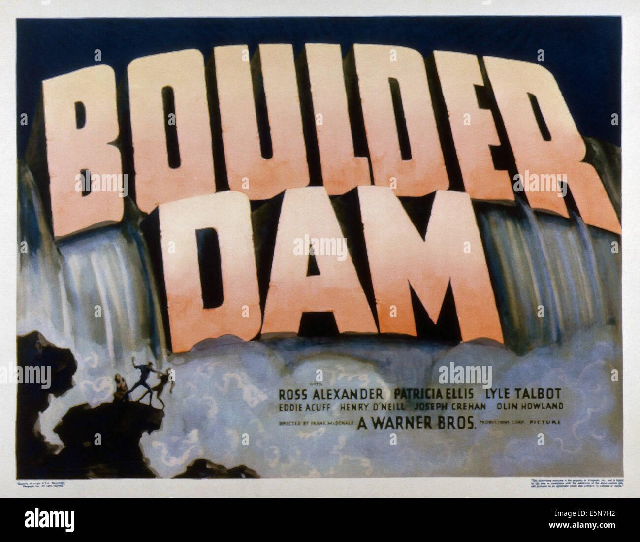 boulder-dam-1936-E5N7H2.jpg