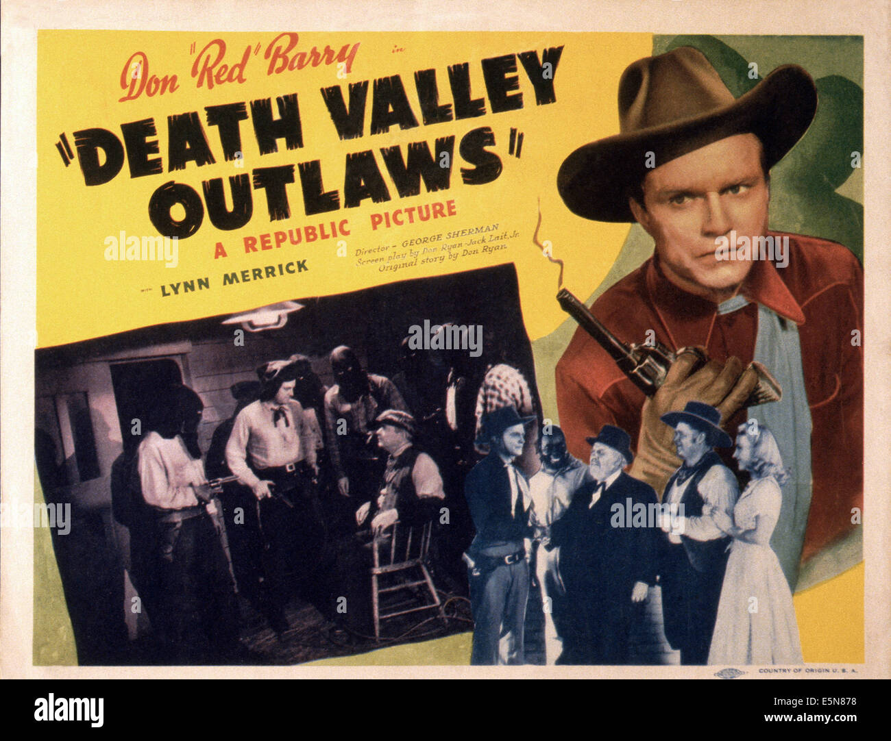 death-valley-outlaws-don-red-barry-right