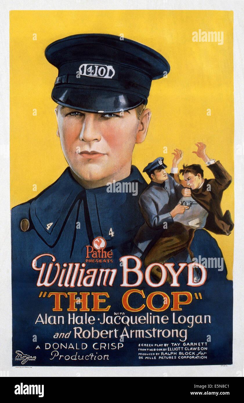 movie poster 1920s stock photos amp movie poster 1920s stock