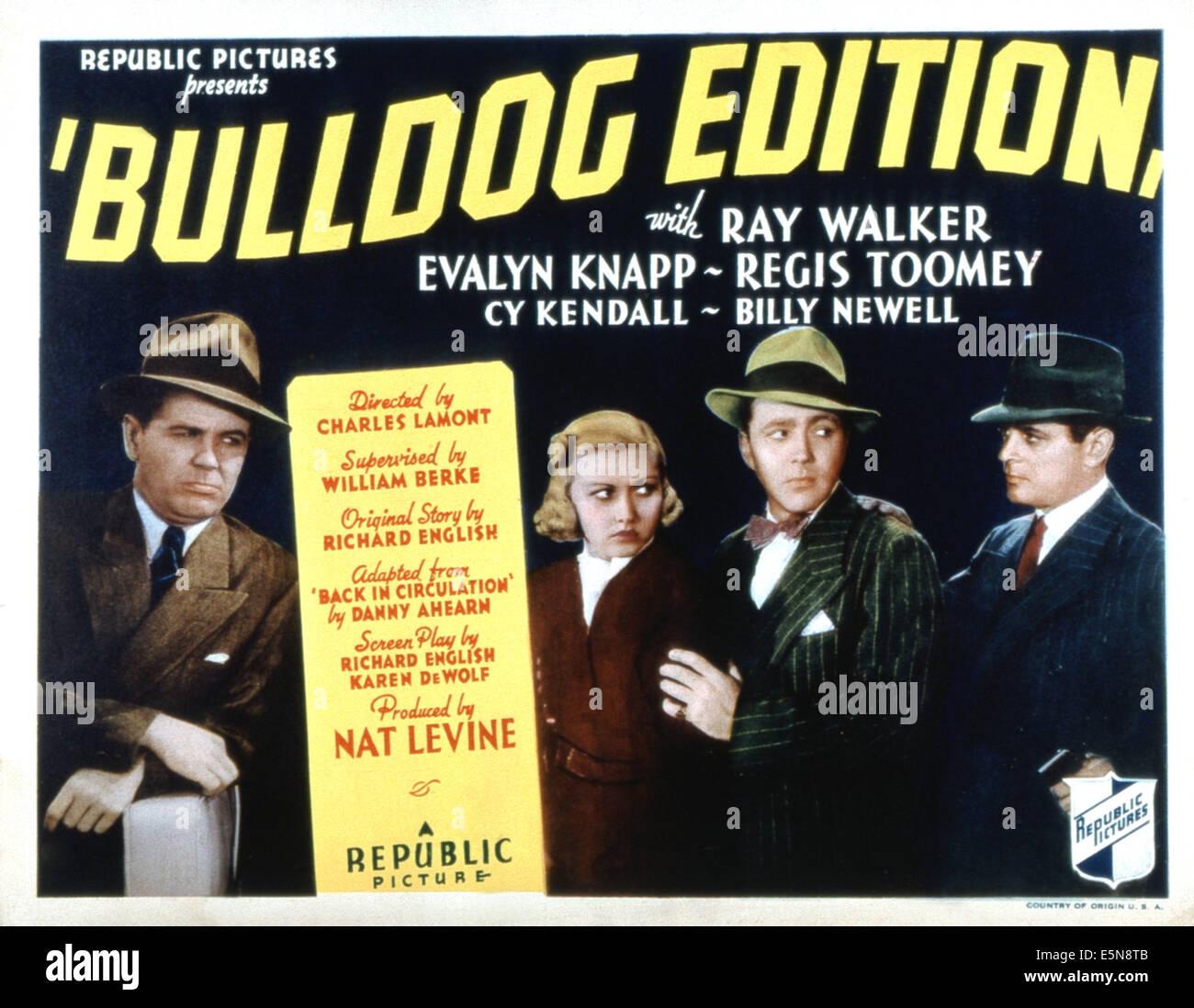 bulldog-edition-regis-toomey-evalyn-knap