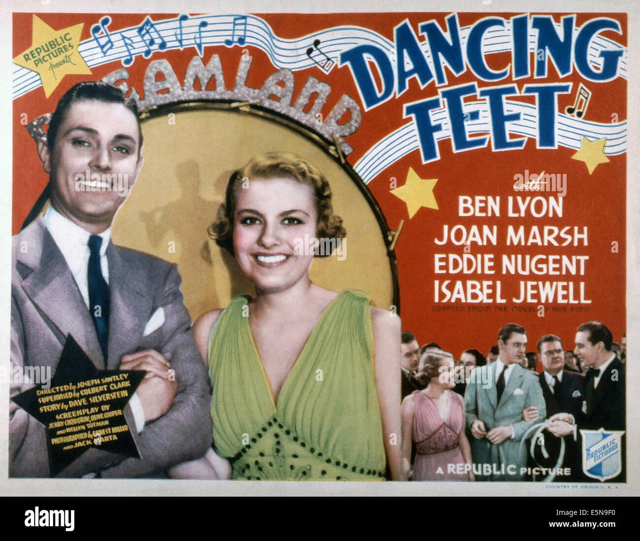 dancing-feet-from-left-eddie-nugent-joan