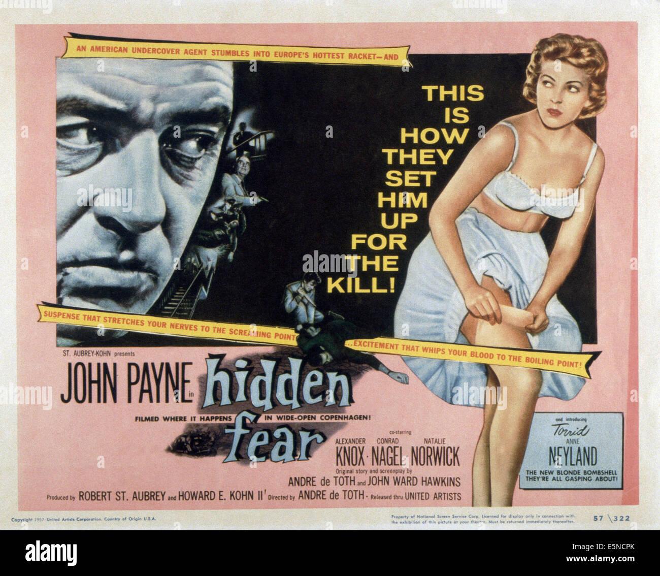 """Résultat de recherche d'images pour """"ANNE NEYLAND in hidden fear"""""""