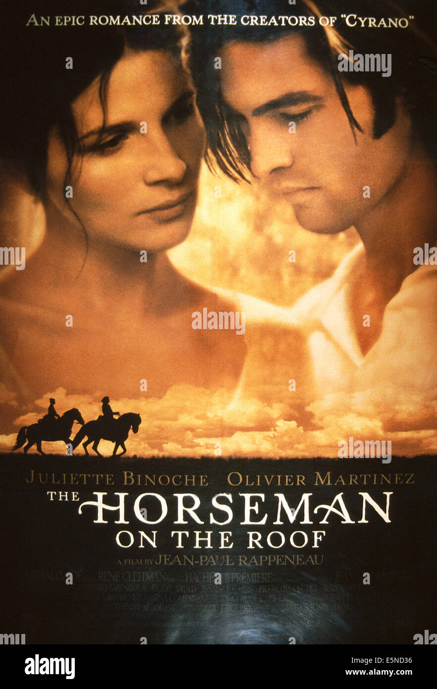the-horseman-on-the-roof-aka-le-hussard-