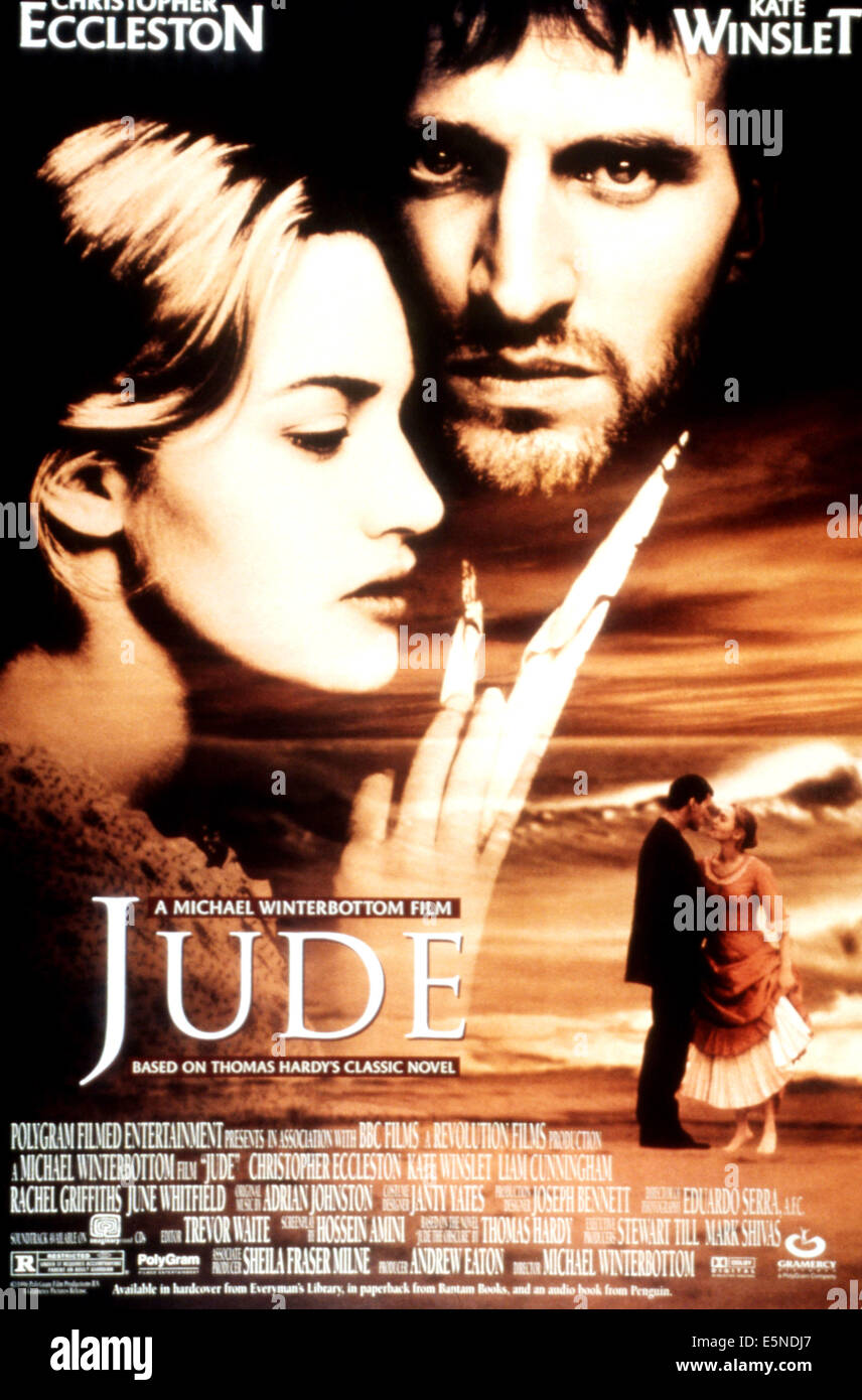 Kate winslet jude law gif on gifer by yozshushicage.
