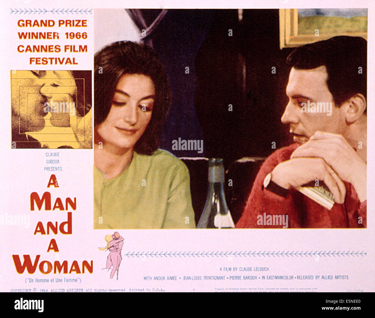 a-man-and-a-woman-anouk-aimee-jean-louis-trintigant-1966-E5NEE0.jpg