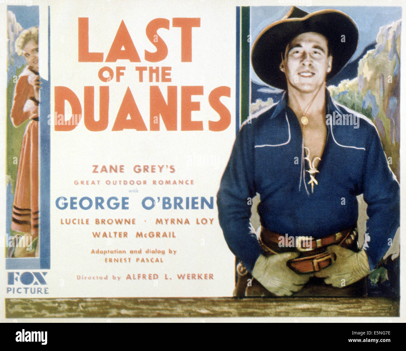 last duanes from left george stock photos last duanes from left