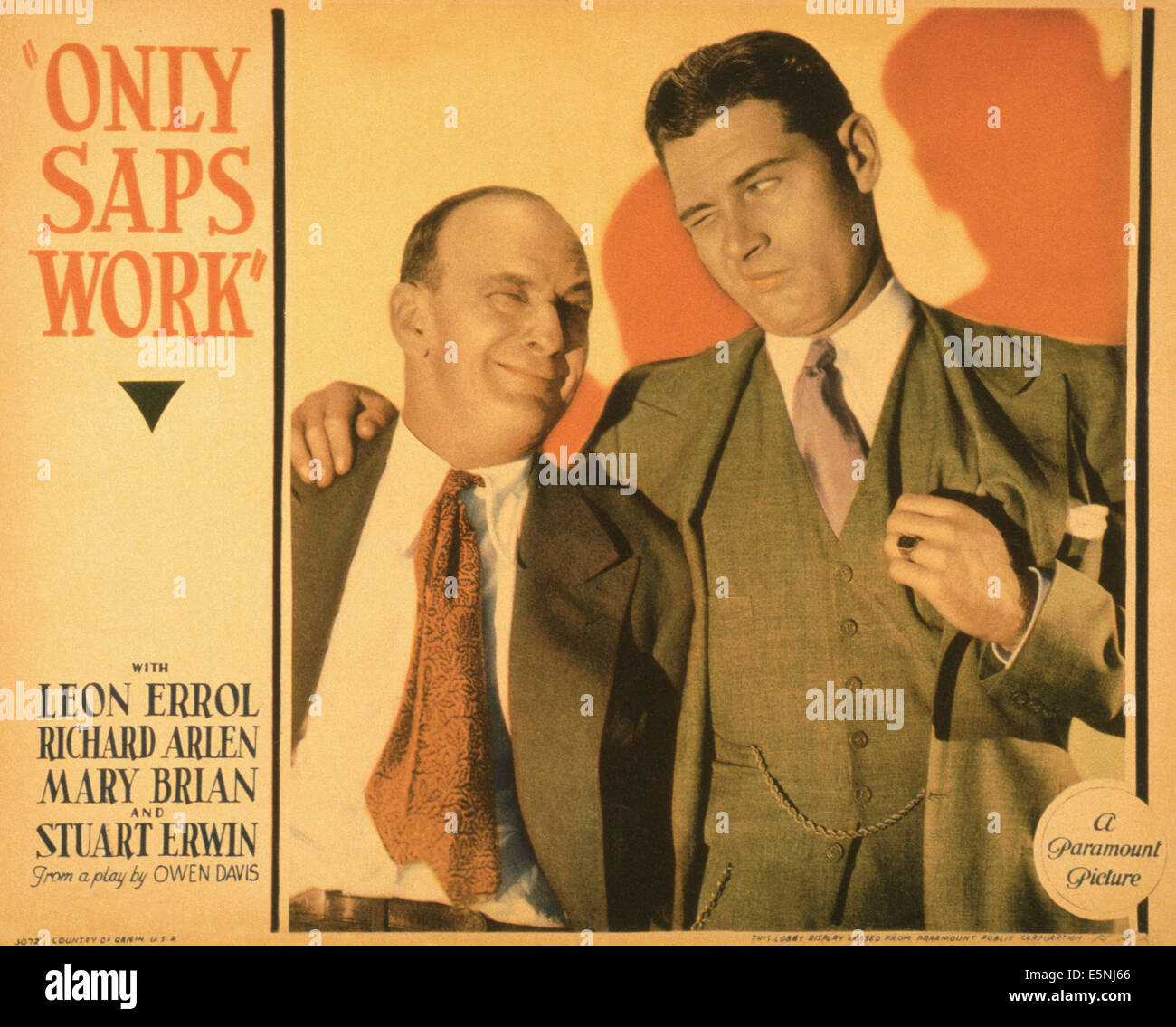 only-saps-work-us-lobbycard-from-left-le