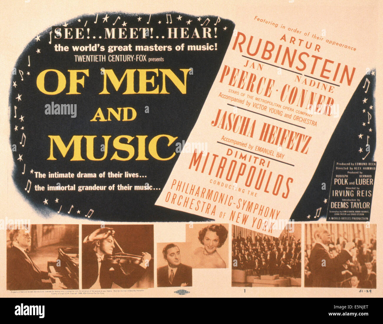 of-men-and-music-us-poster-from-left-art