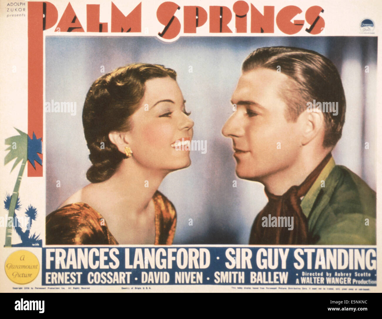 palm-springs-us-lobbycard-from-left-fran