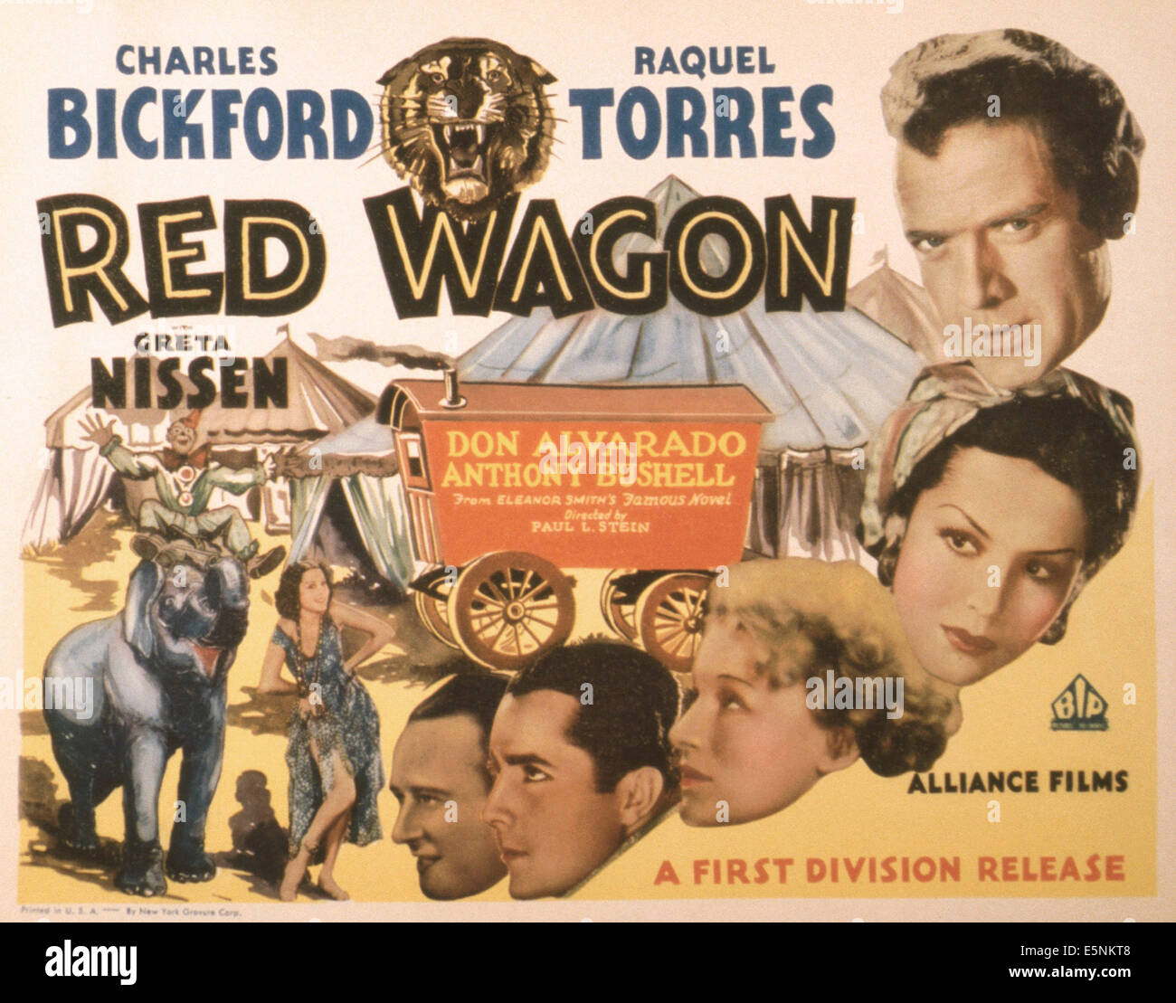 red-wagon-us-poster-heads-from-left-anth