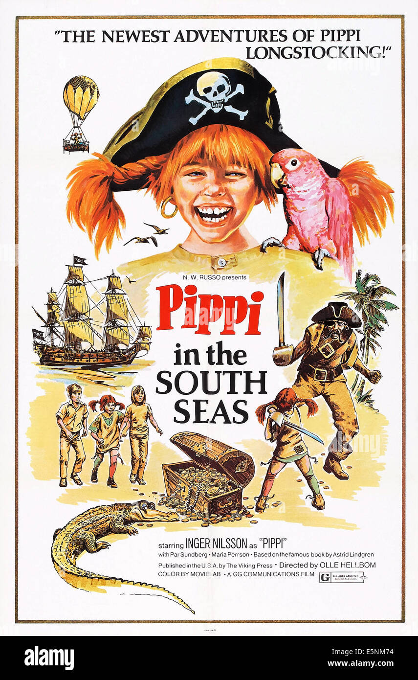 Pippi långstrump download