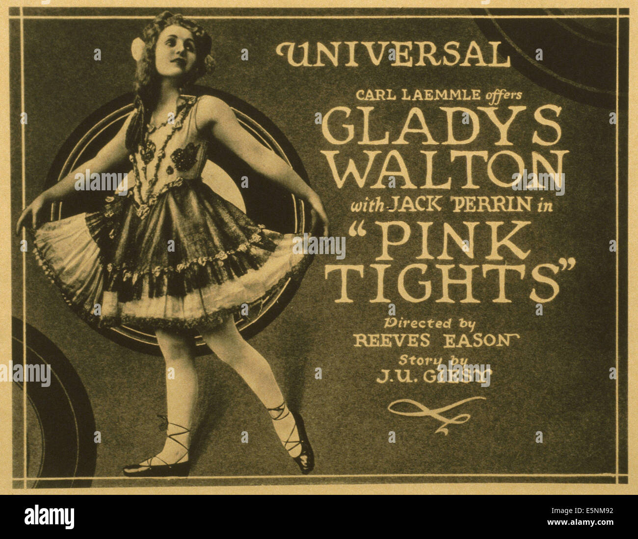 Gladys Walton