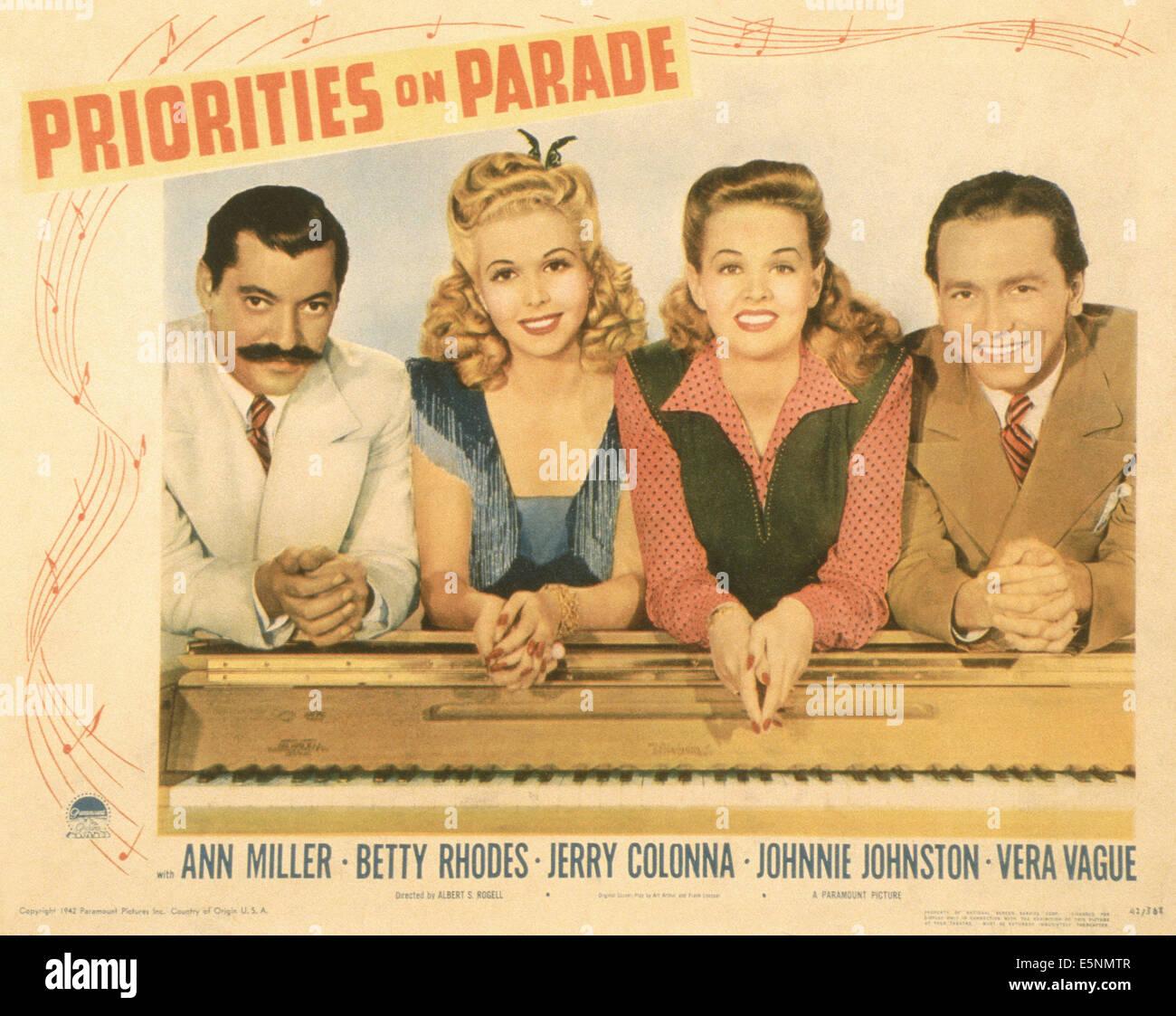 Anthony Valentine (1939?015),Carole Mathews Hot video Marc Warren (born 1967),Irene Ryan