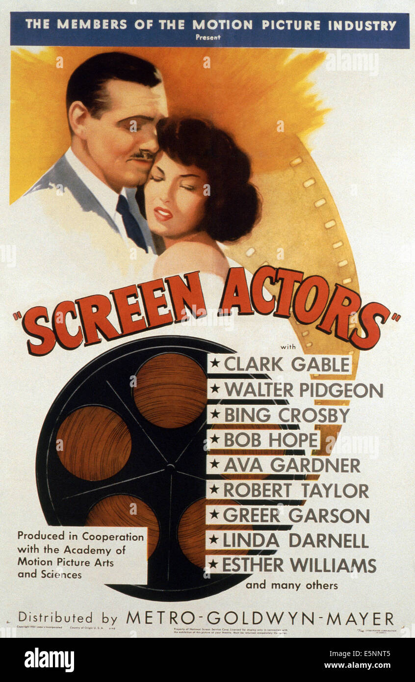 screen-actors-us-poster-art-from-left-cl