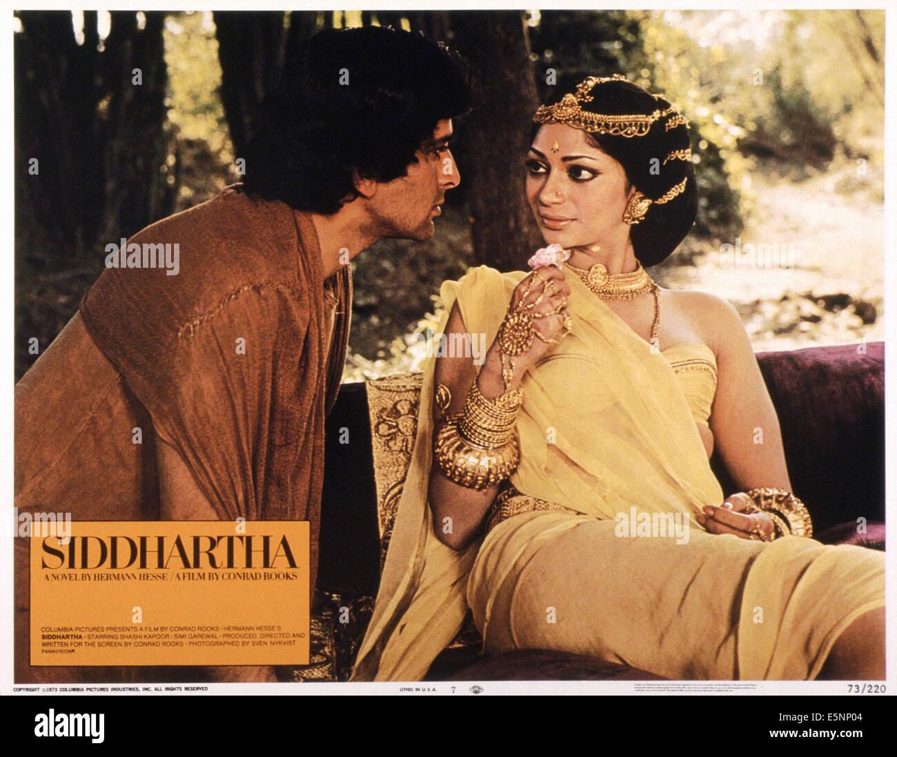 Neti siddhartha movie download.