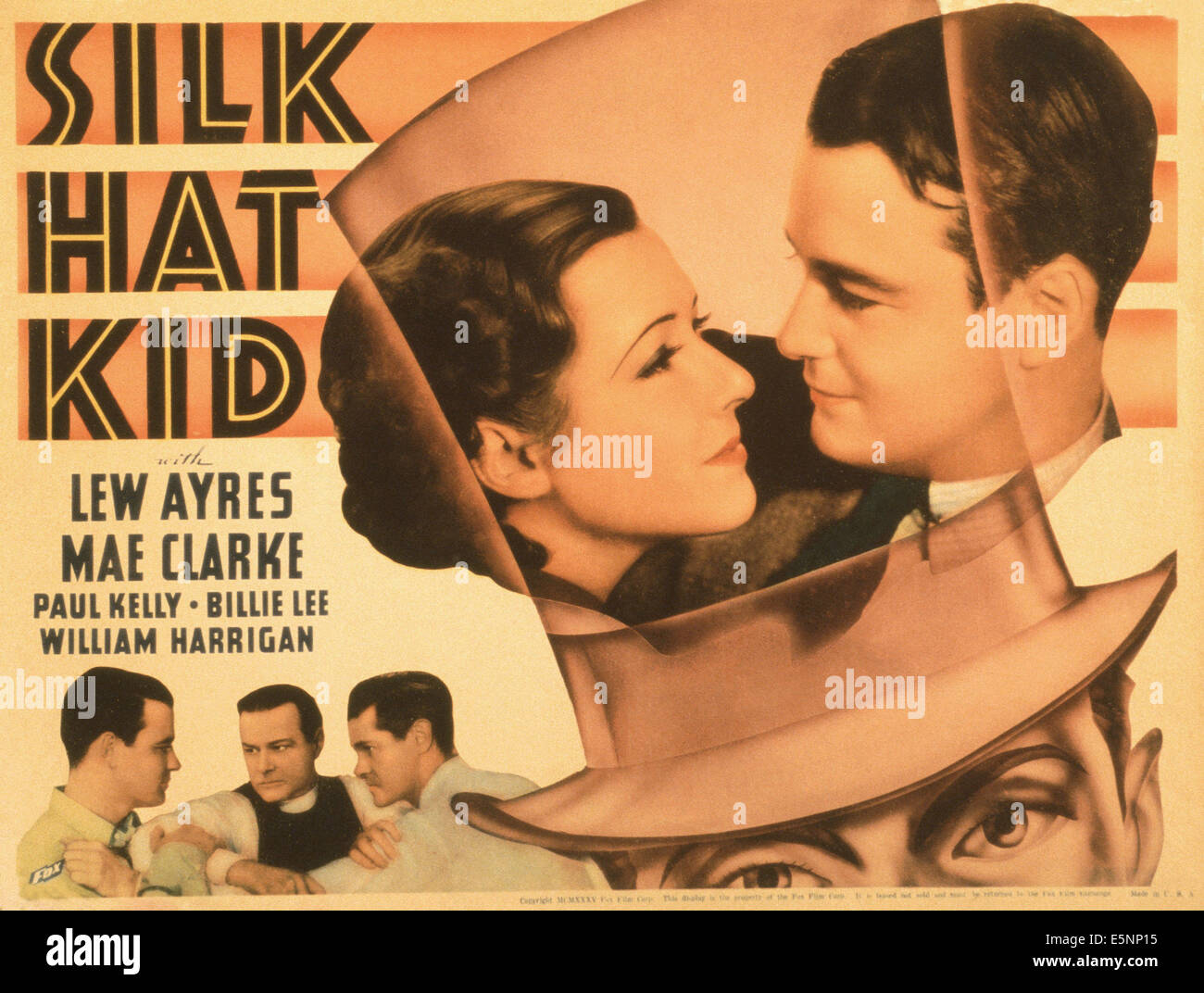 silk-hat-kid-us-poster-from-left-lew-ayr
