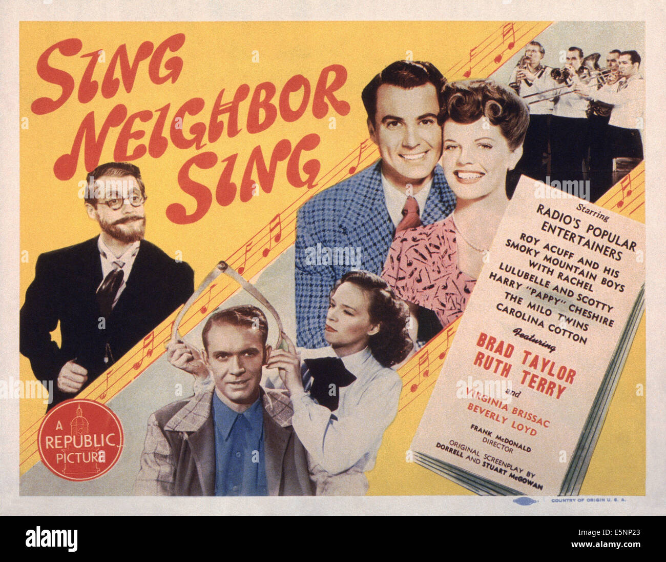 sing-neighbor-sing-us-lobbycard-top-righ