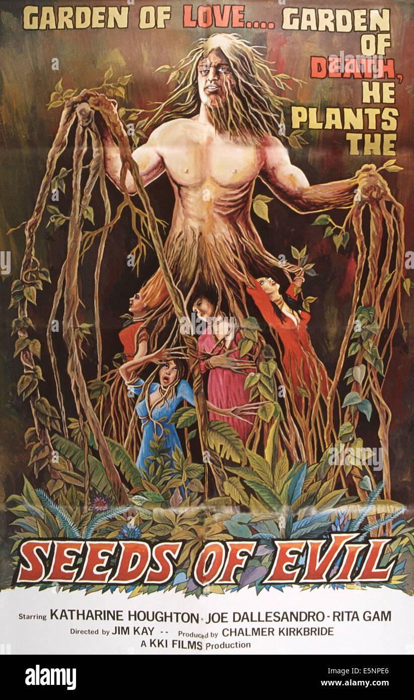 seeds-of-evil-aka-garden-of-death-aka-th