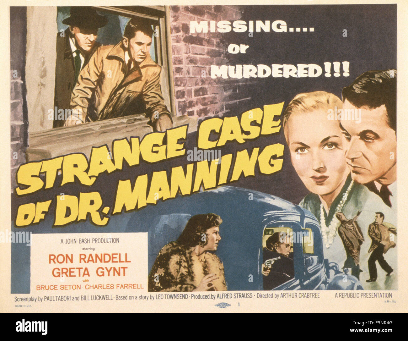 the-strange-case-of-dr-manning-us-poster