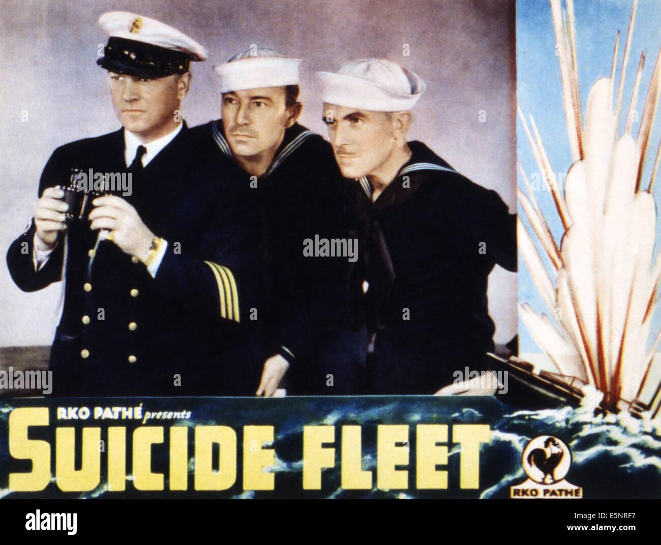 suicide-fleet-william-boyd-robert-armstr